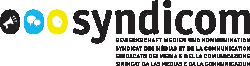 logosyndicom
