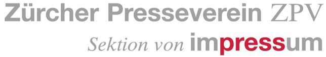 logo_zpv_kl2