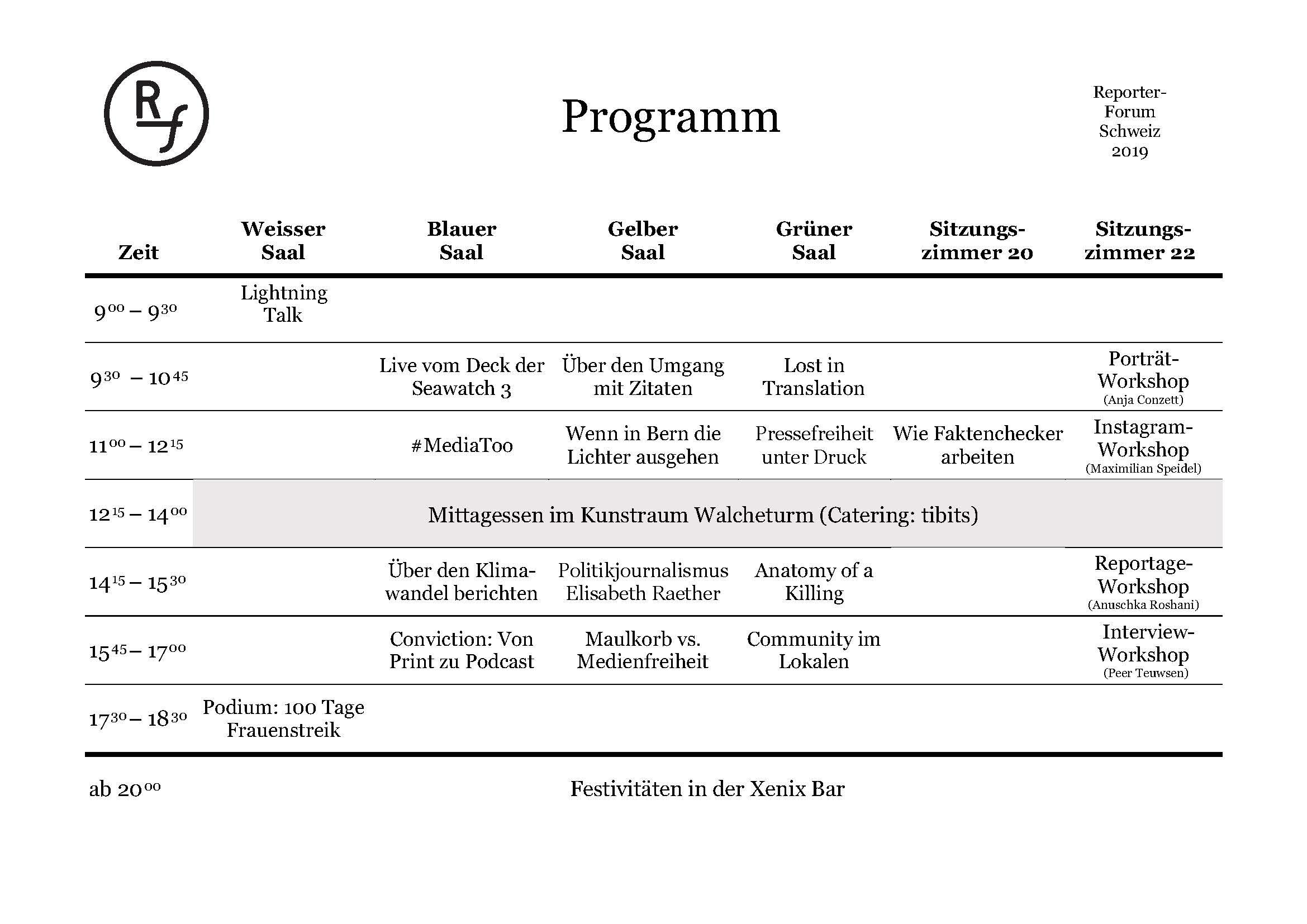 RFCH2019-Programm2_Seite_1