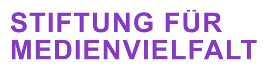 logo_stiftungfuermedienvielfalt