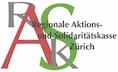 rask-logo