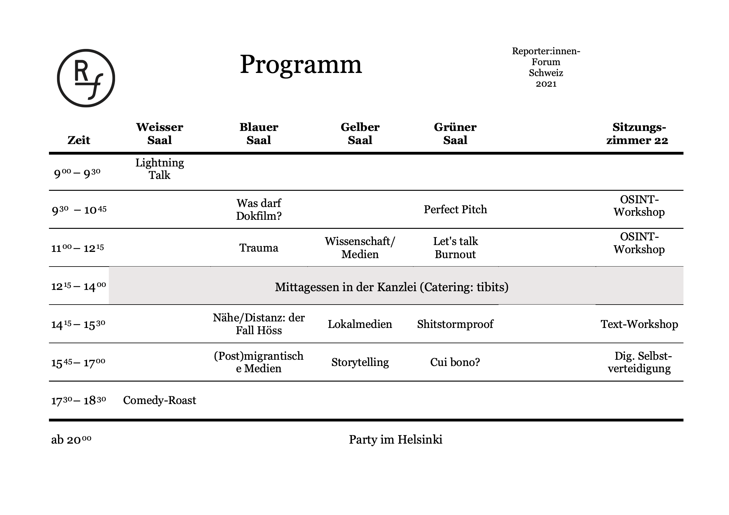 RFCH2021-Programm1c